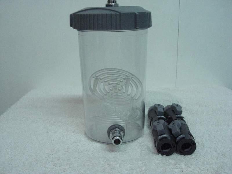 不锈钢桶漏水 不锈钢储水桶漏水怎么解决